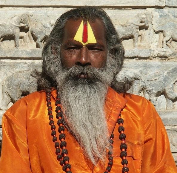sadhu1