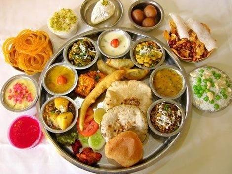 thali1
