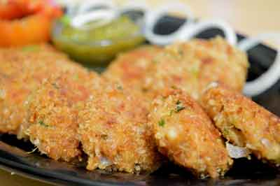 fishcutlet