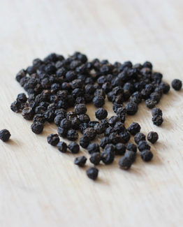 Natural Black Pepper