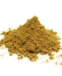 corianderpowder