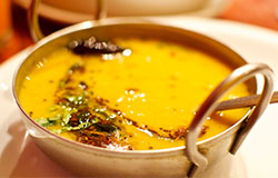 Tadka Dal curry2night