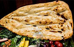 naan sides menu