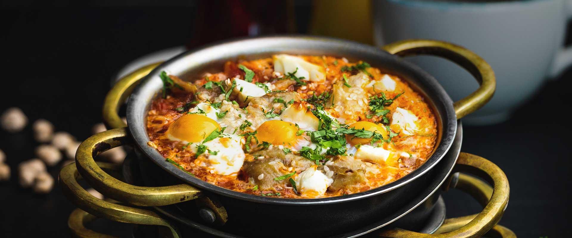Restaurant Recipes Curry2Night