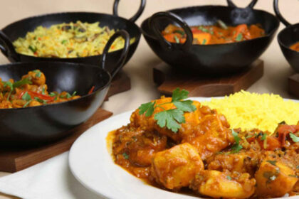 Read more about the article What is a Balti and how to enjoy your curry night?