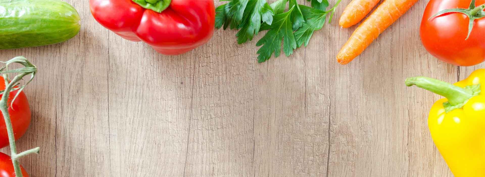 Vegan Vegetarain Facts