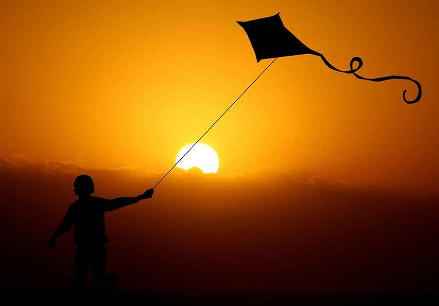 Happy Sankranti 2021| What is Makar Sankranti?